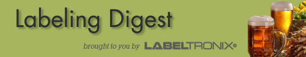 Labeling Digest