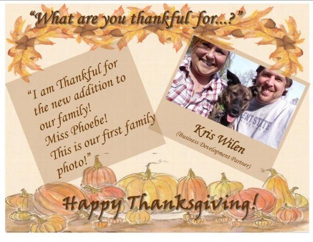 006-Thankful-Kris-Wilen-UPDATED-624x482