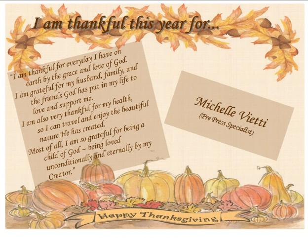 010-Thankful-Michelle-Vietti-624x482