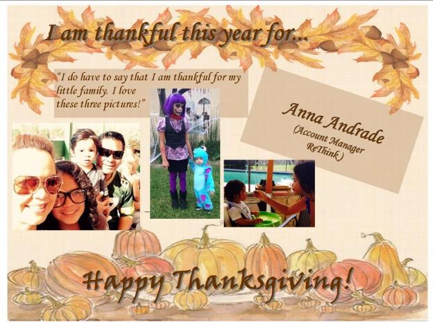 011-Thankful-Anna-Andrade-624x482