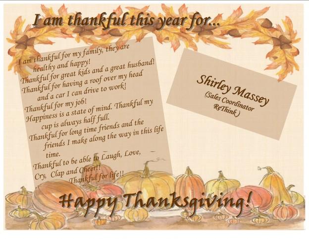 012-Thankful-Shirley-Massey-624x482