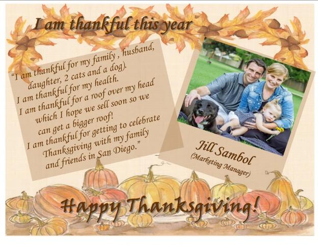 013-Thankful-Jill-Sambol-624x482