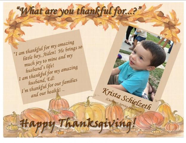 015-Thankful-Krista-S-624x482