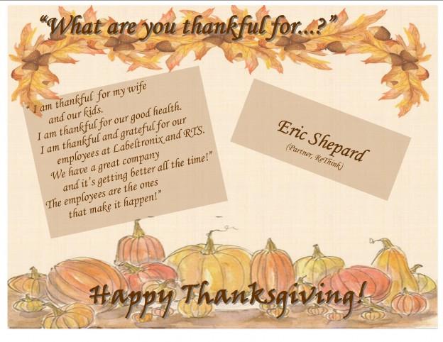 017-Thankful-Eric-Shepard-624x482