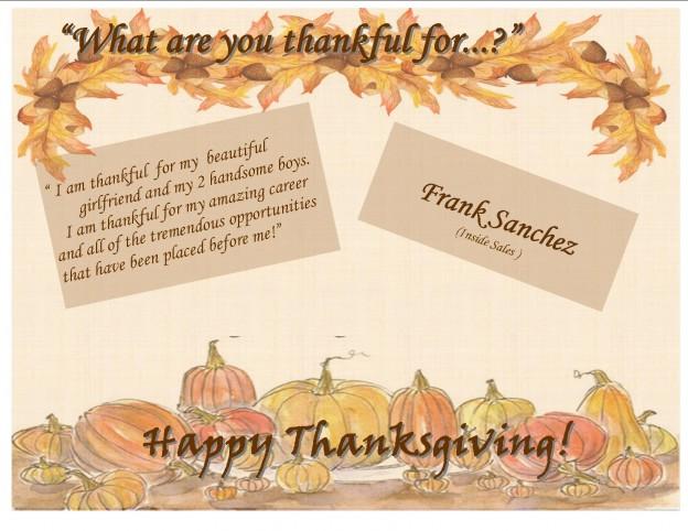018-Thankful-Frank-Sanchez-624x482