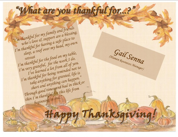 019-Thankful-Gail-Senna-624x482