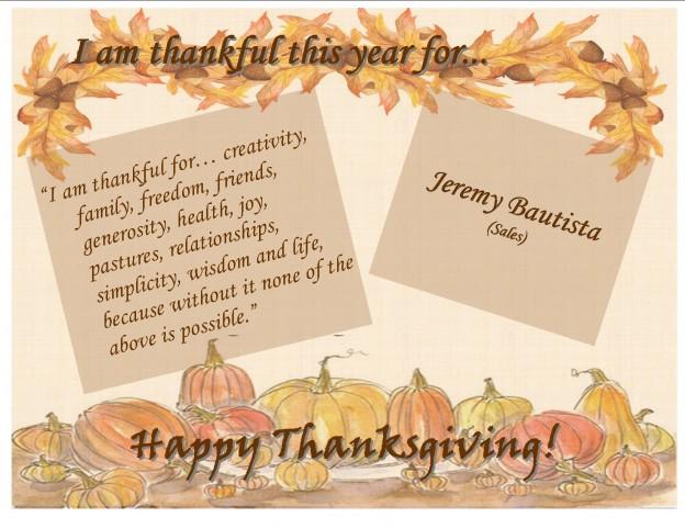 02-Thankful-Jeremy-B-624x482