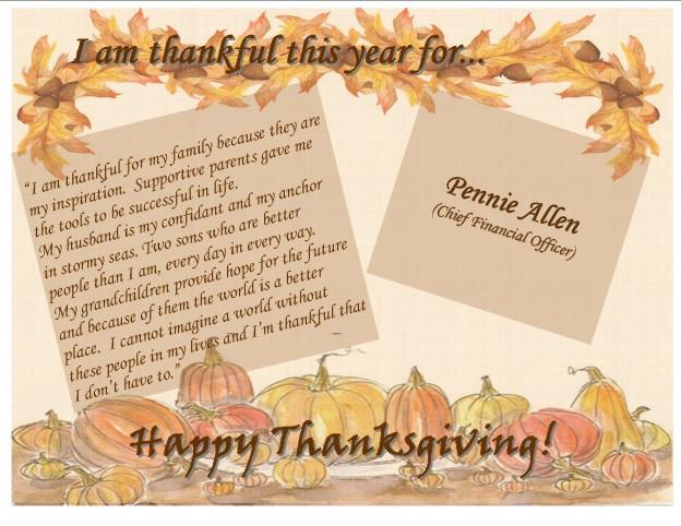 03-Thankful-Pennie-Allen-624x482