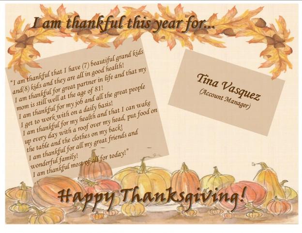 04-Thankful-Tina-Vasquez-624x482