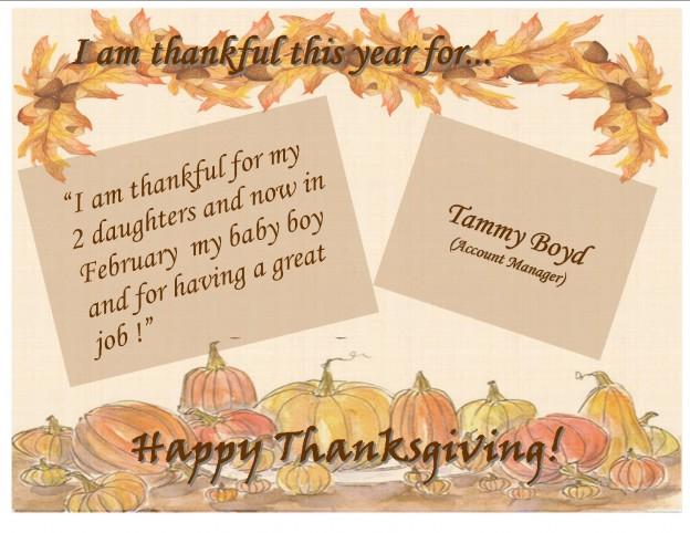07-Thankful-Tammy-Boyd-624x482
