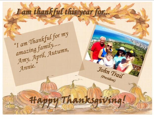 08-Thankful-John-Trail-624x482