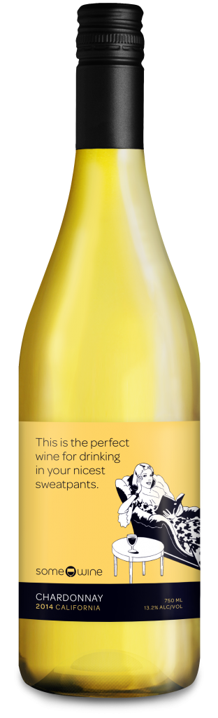 2014-Chardonnay-bottle