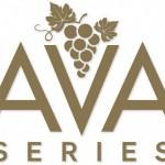 AVA Series Logo