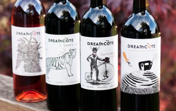Wine Markets