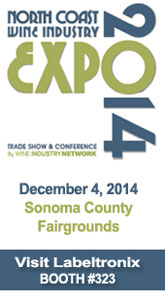 NCEXPO14