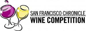 SF-Chronicle-Wine-Logo_2010_SMALL-300x110