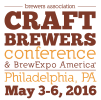craft%20brewers%20conf%20info