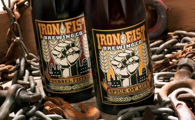 iron-fist-800