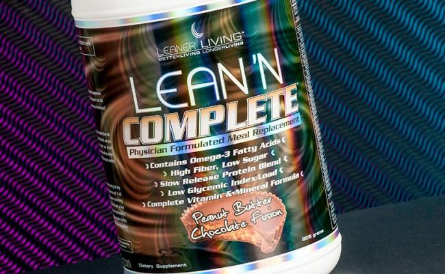 leancomplete
