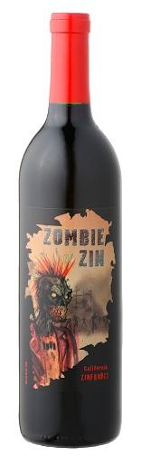 zombiezintall