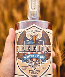 HASOF-Whiskey