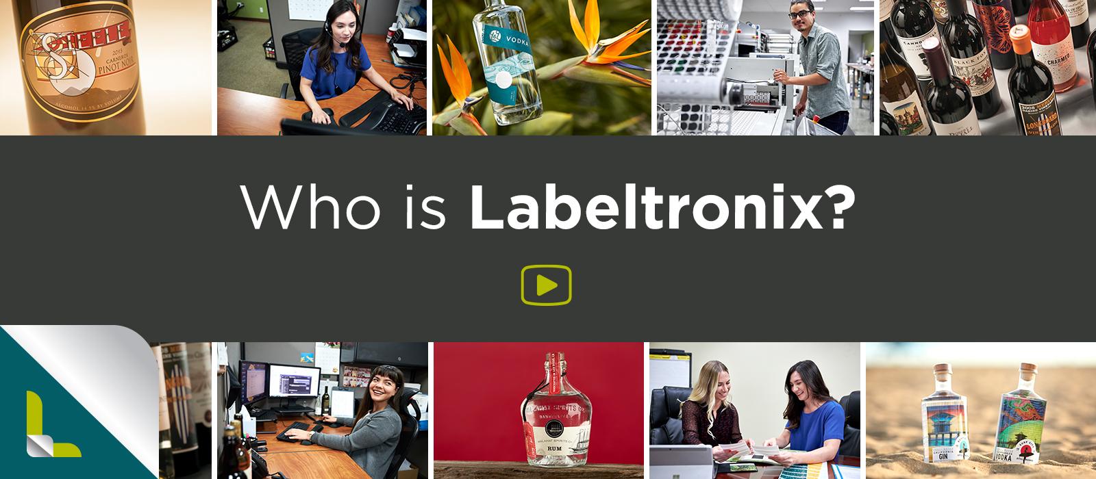 Image: Labeltronix
