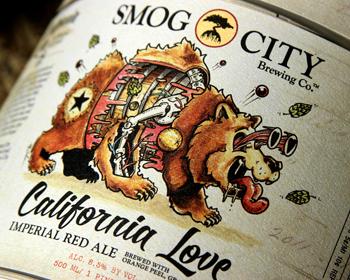Smog_City350