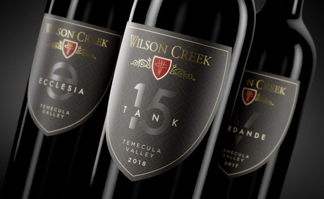 WilsonCreek_Group